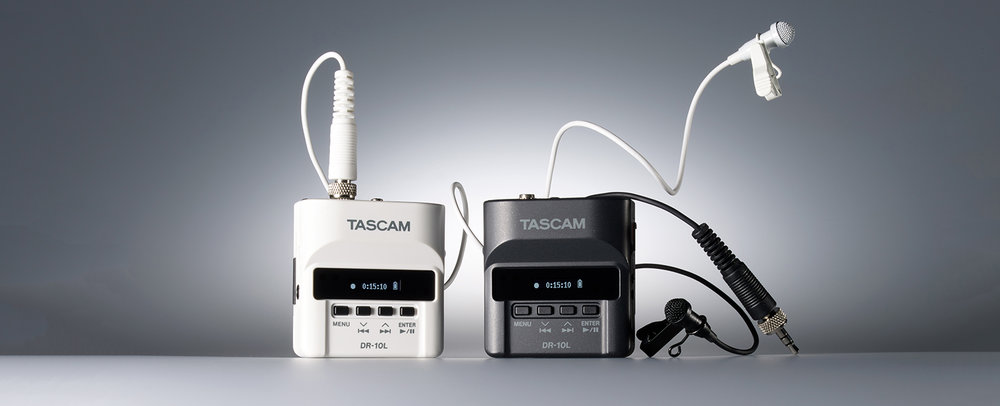 Tascam-DR-10L-Audio-Recorder-3.jpg