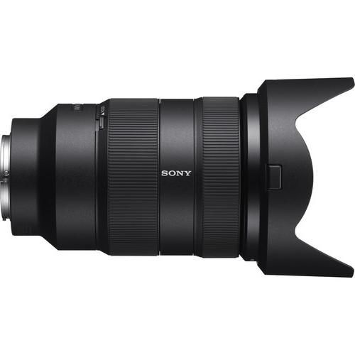 Sony-24-70-GM-Lens-4.jpg