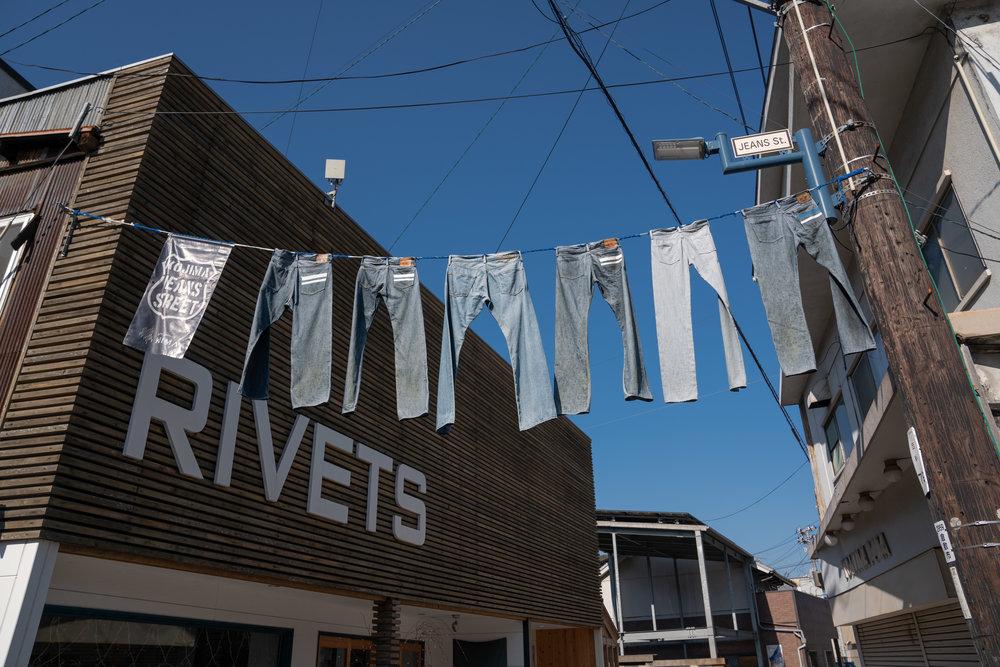 Kojima-Jeans-Street-Stenberg-CKS04358.jpg