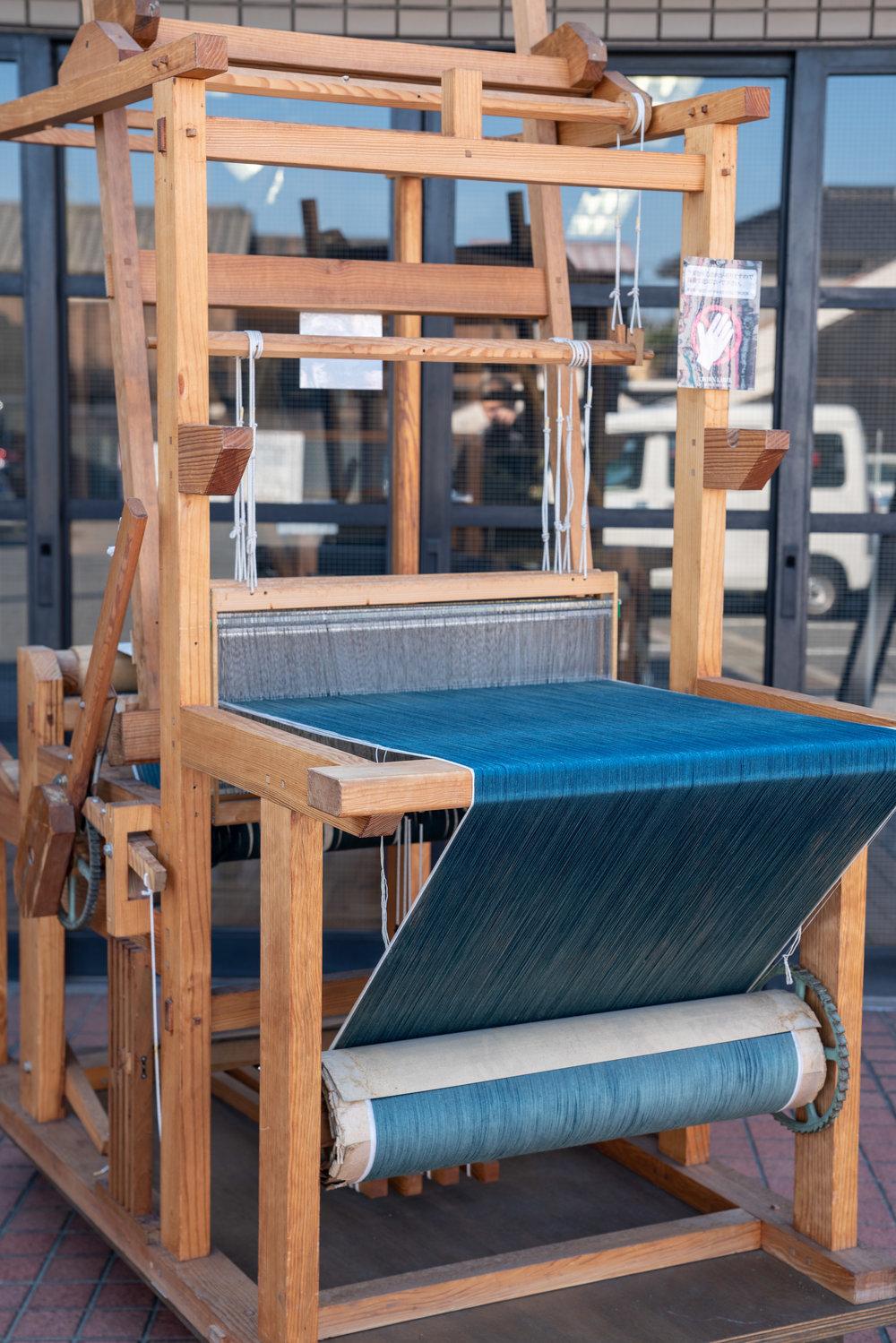 Kojima-Jeans-Street-CKS04350.jpg