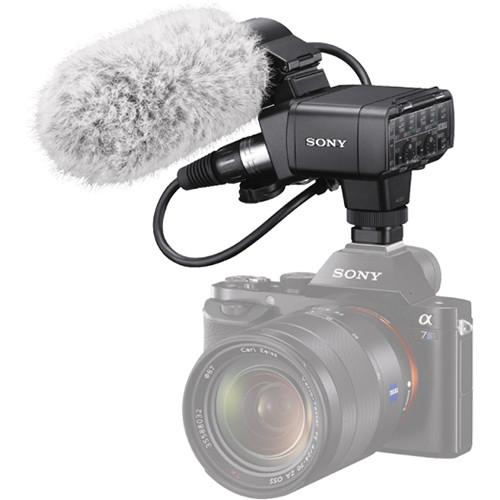 Sony-K2M-Adaptor-3.jpg