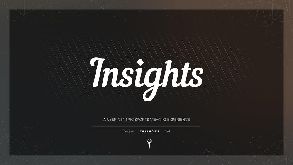 Insights_1.jpg