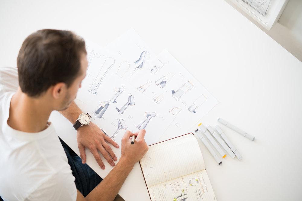 Yale Shaw-Industrial Designer-3.jpg