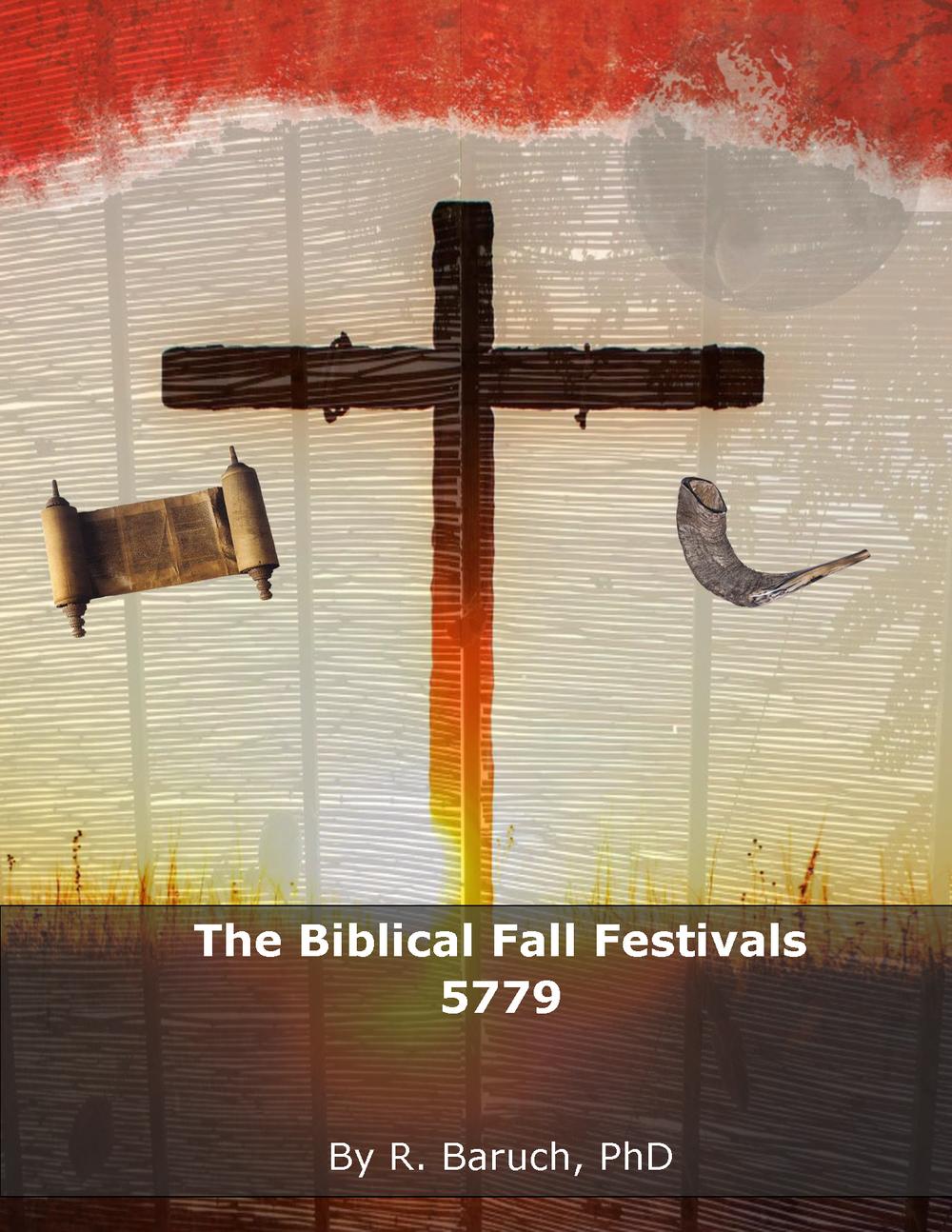 FallFestivals5779.png