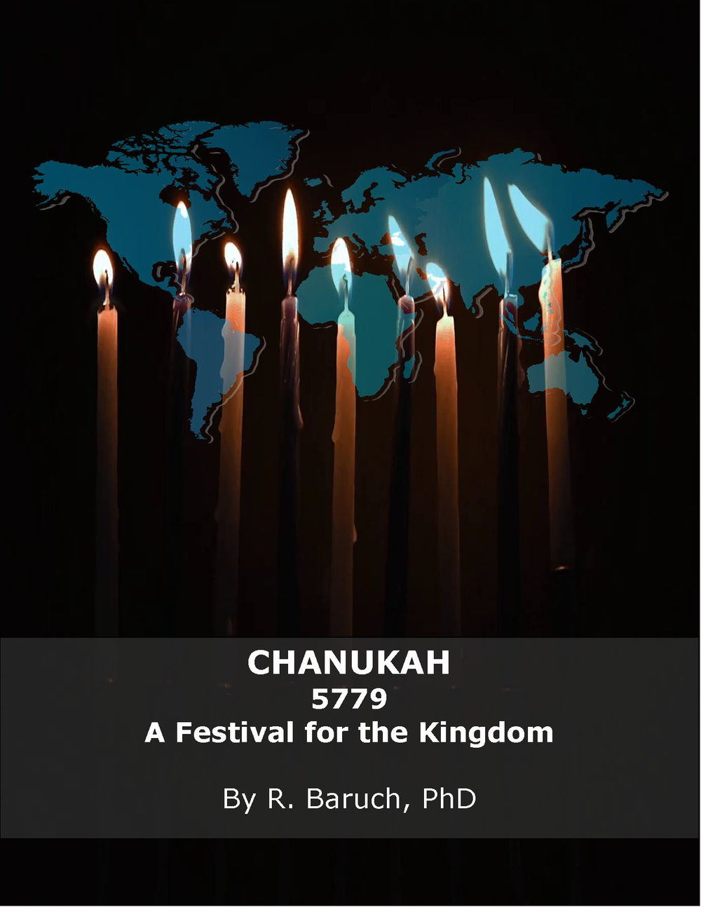 Chanukah 5779-CoverImg.png