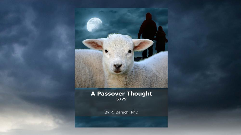 Passover-5779-slider.png
