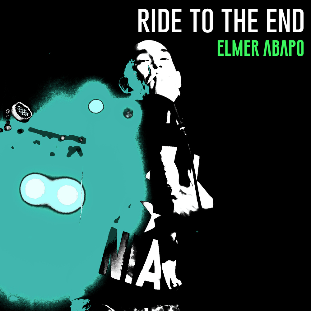 Ride to The End New Cd Cover.jpg