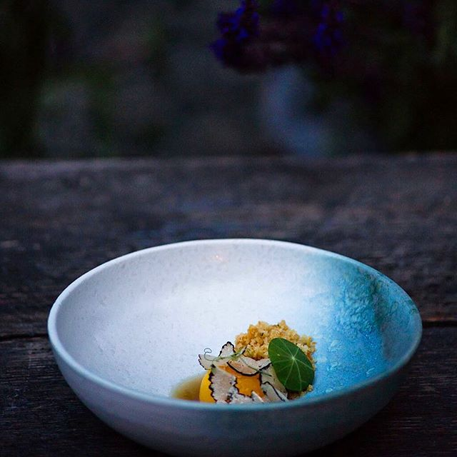 We're gearing up for a busy summer of pop-ups, collaborations and big news coming for the fall! #instafood #foodgasm #igfood #jacksonhole #catering #jacksonholewedding #privatechef #privatedining #food #yum