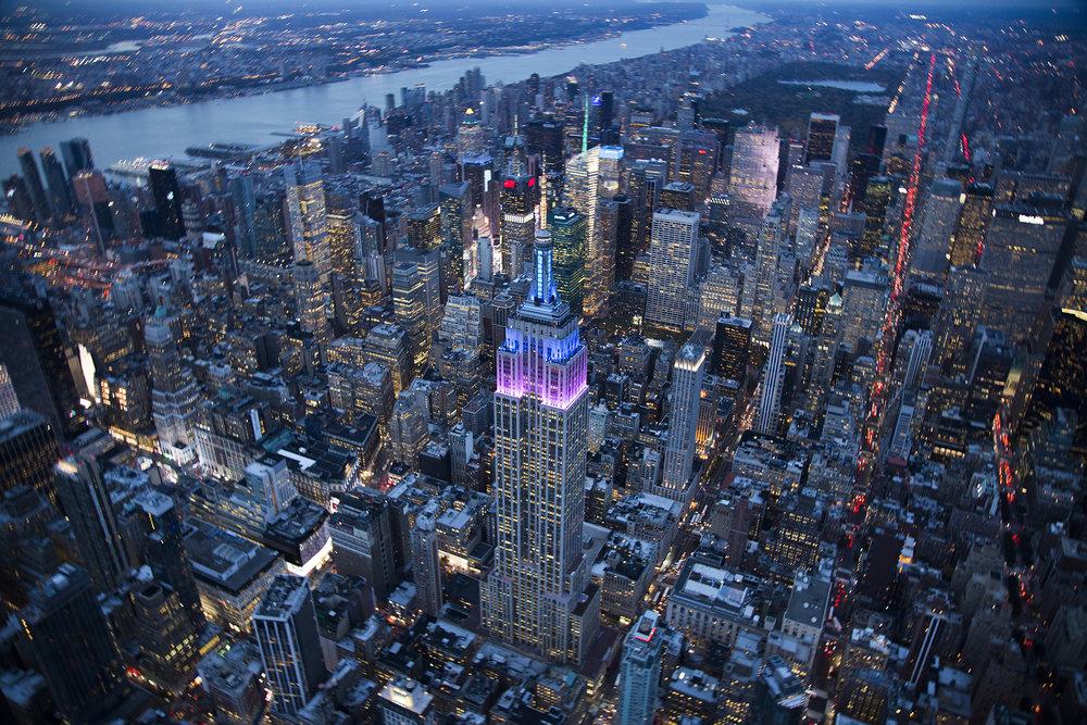 Empire-State-Building-Jaron-Schneider.jpg