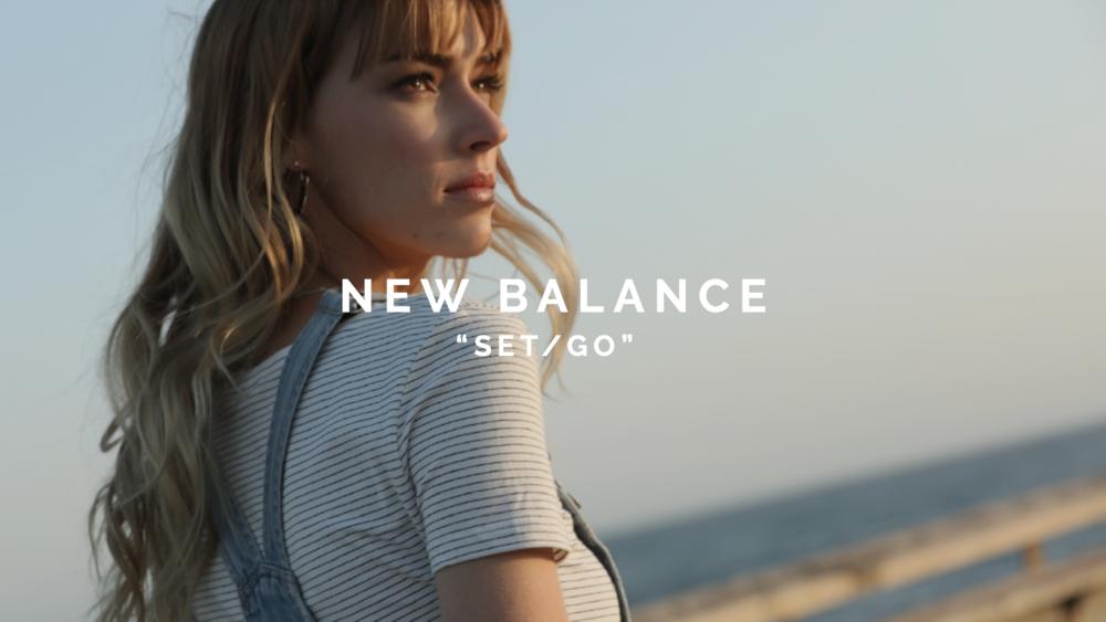 NewBalance_newtone.png