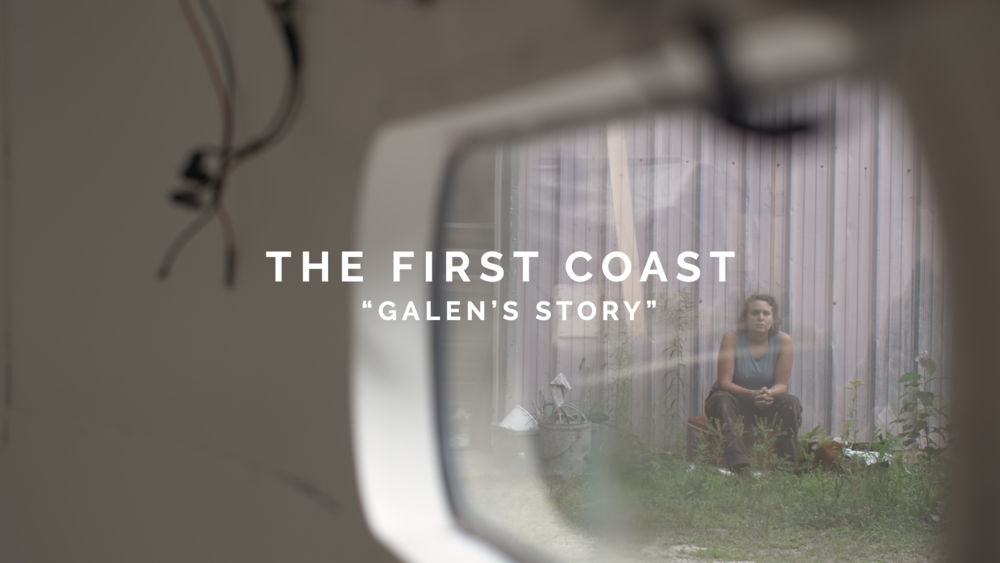 Firstcoast2_16_9.png