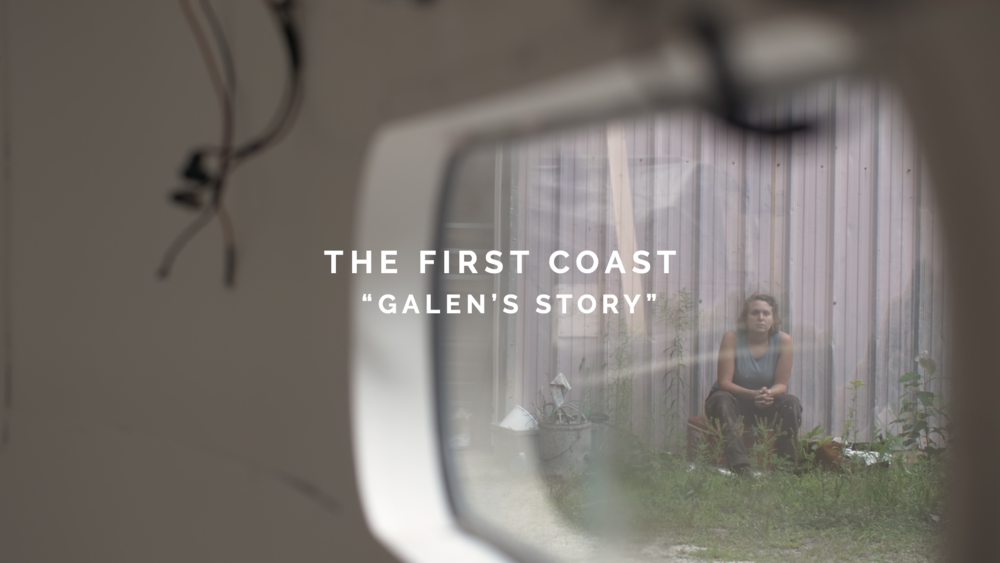 FIRSTCOAST_16_9.png