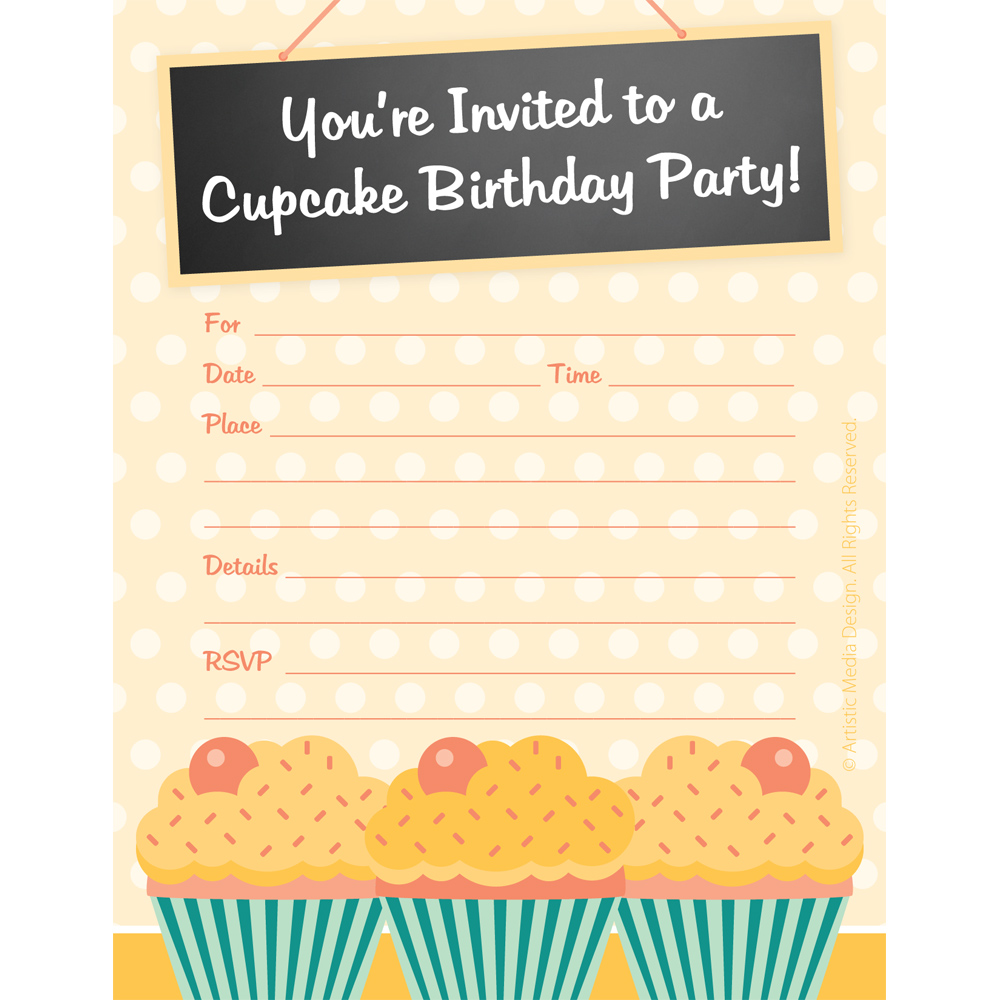 cupcake-birthday-invite.jpg