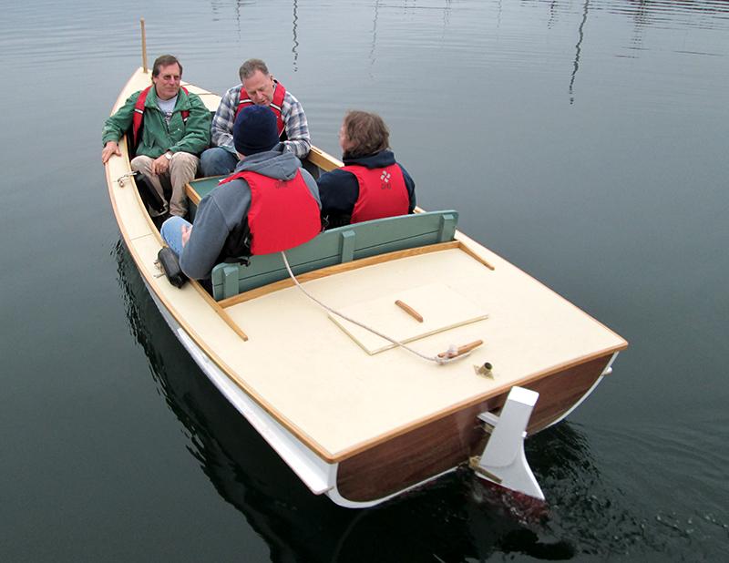 boating sm.jpg