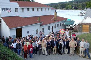 2009-eddon-boat-restoration-celebration