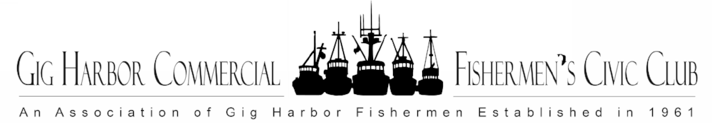 17-inch Fish Club Banner[12681].png