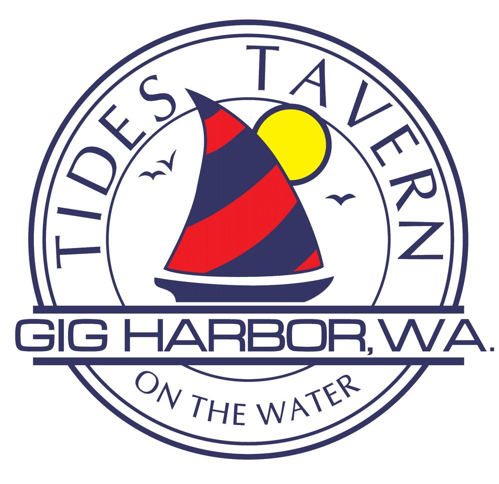 Tides Tavern Circle Sail Logo.jpg
