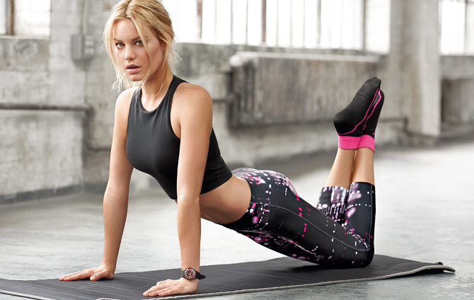 Calzedonia-FW-15-Stay-Fit-6_670.jpg