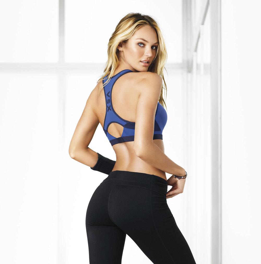 Candice-Swanepoel_-VS-Sport-2013--03.jpg