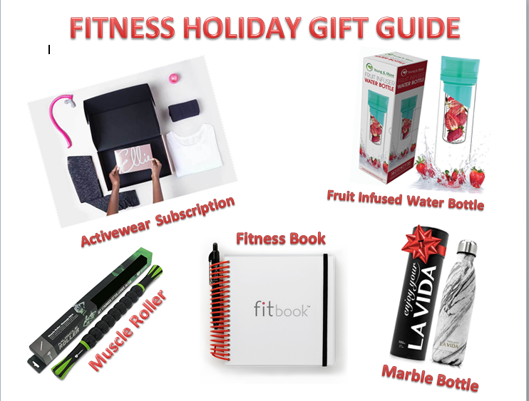 fitnessgiftguide.PNG