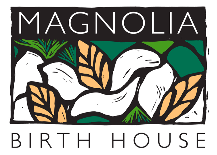 Midwife-Miami-Magnolia-Birth-House-Logo.png