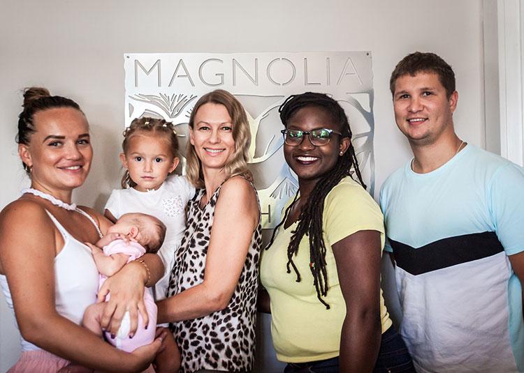Doula-Midwife-Miami-Tamara-Taitt-Magnolia-Birth-House.jpg