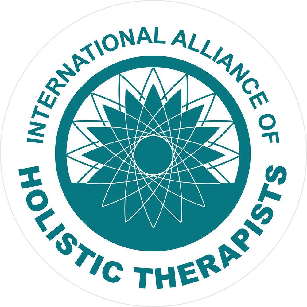 International-Alliance-of-Holistic-Therapists-Logo.jpg
