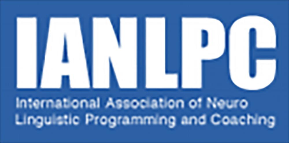 IANLPC.png