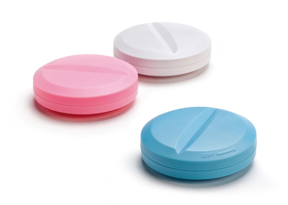 pill-box1.jpg