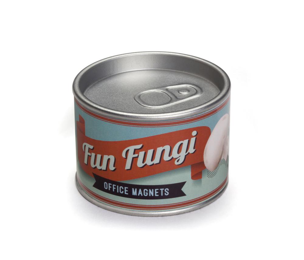 fun-fungi-1.jpg
