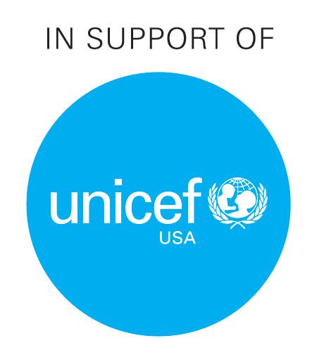 UNICEF USA_Logo Cyan.jpg