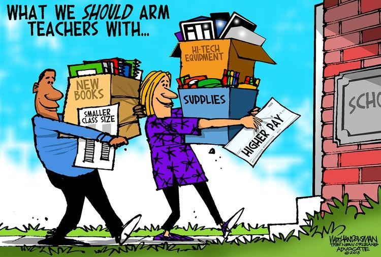 teacher cartoon.jpg