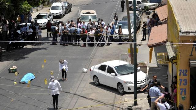 mexico city killings.jpg