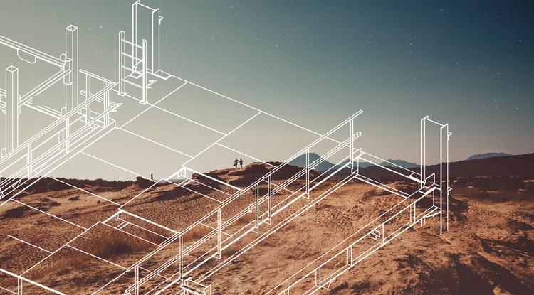 U of Az urban desert-01.jpg