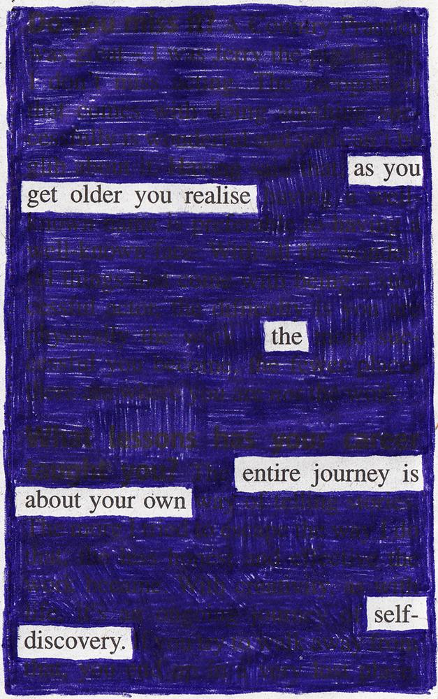 self-discovery.jpg
