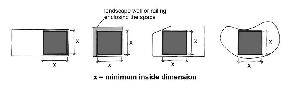 47InsideDimensionSimple.jpg