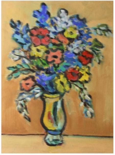 Photo from paintings.jpg