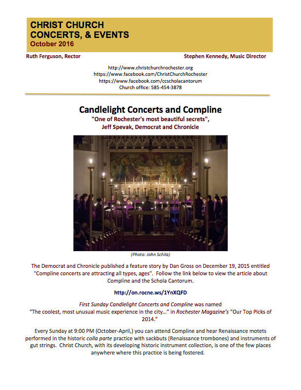 Community Music Notes and calendar October 2016 (dragged).png