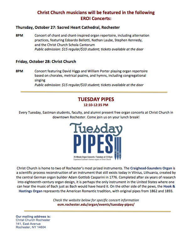 Community Music Notes and calendar October 2016 (dragged) 4.png
