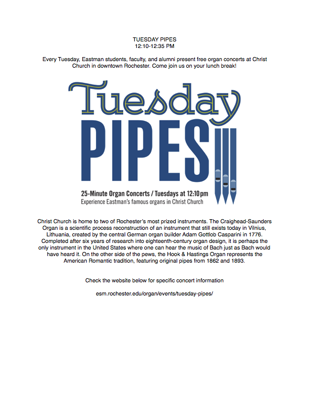 Tuesday Pipes graphic.png