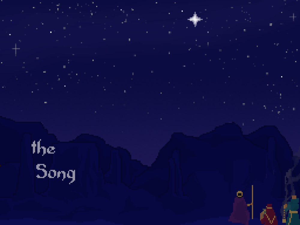 starry night 2.png