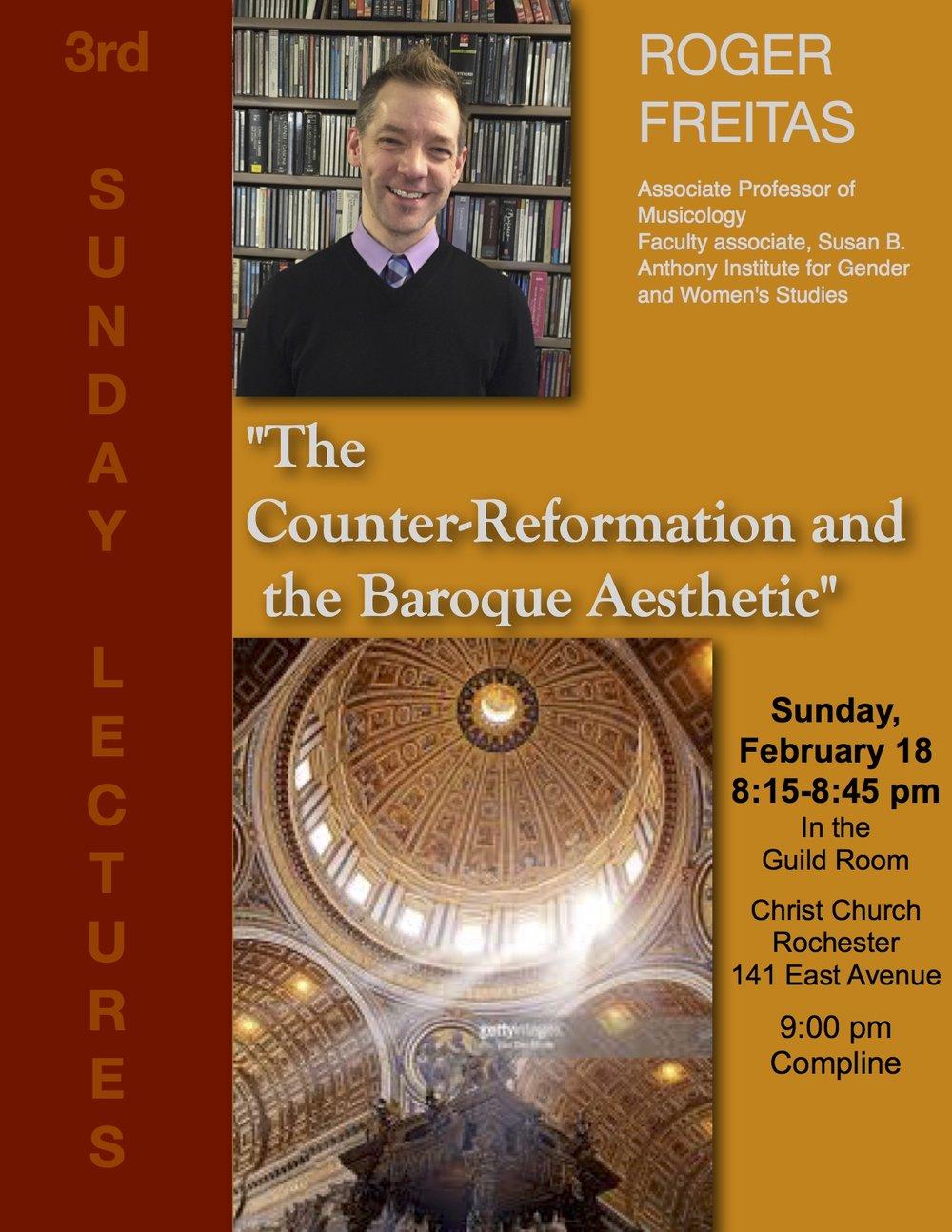 Lecture Series Feb 18 Roger Freitas 2018.jpg