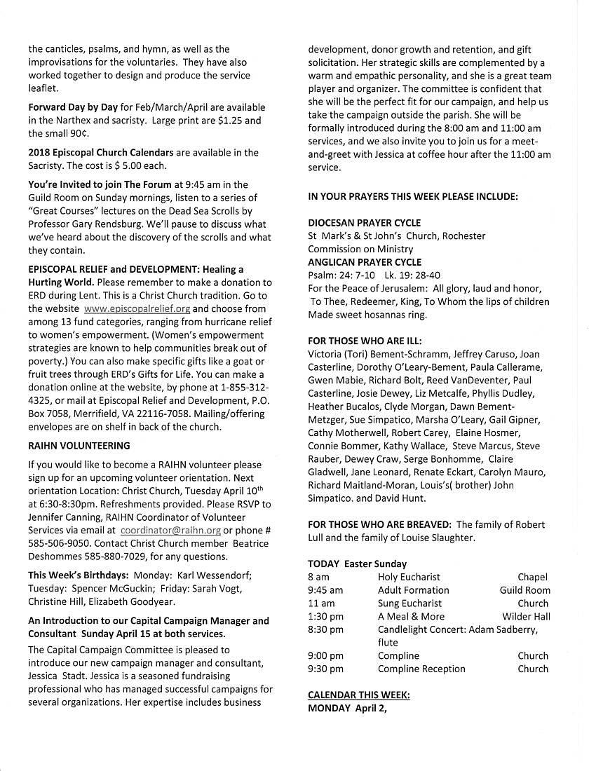 discursive essay introduction types