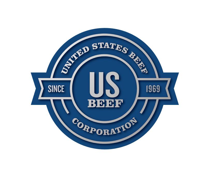 US Beef Logo- Small.jpg