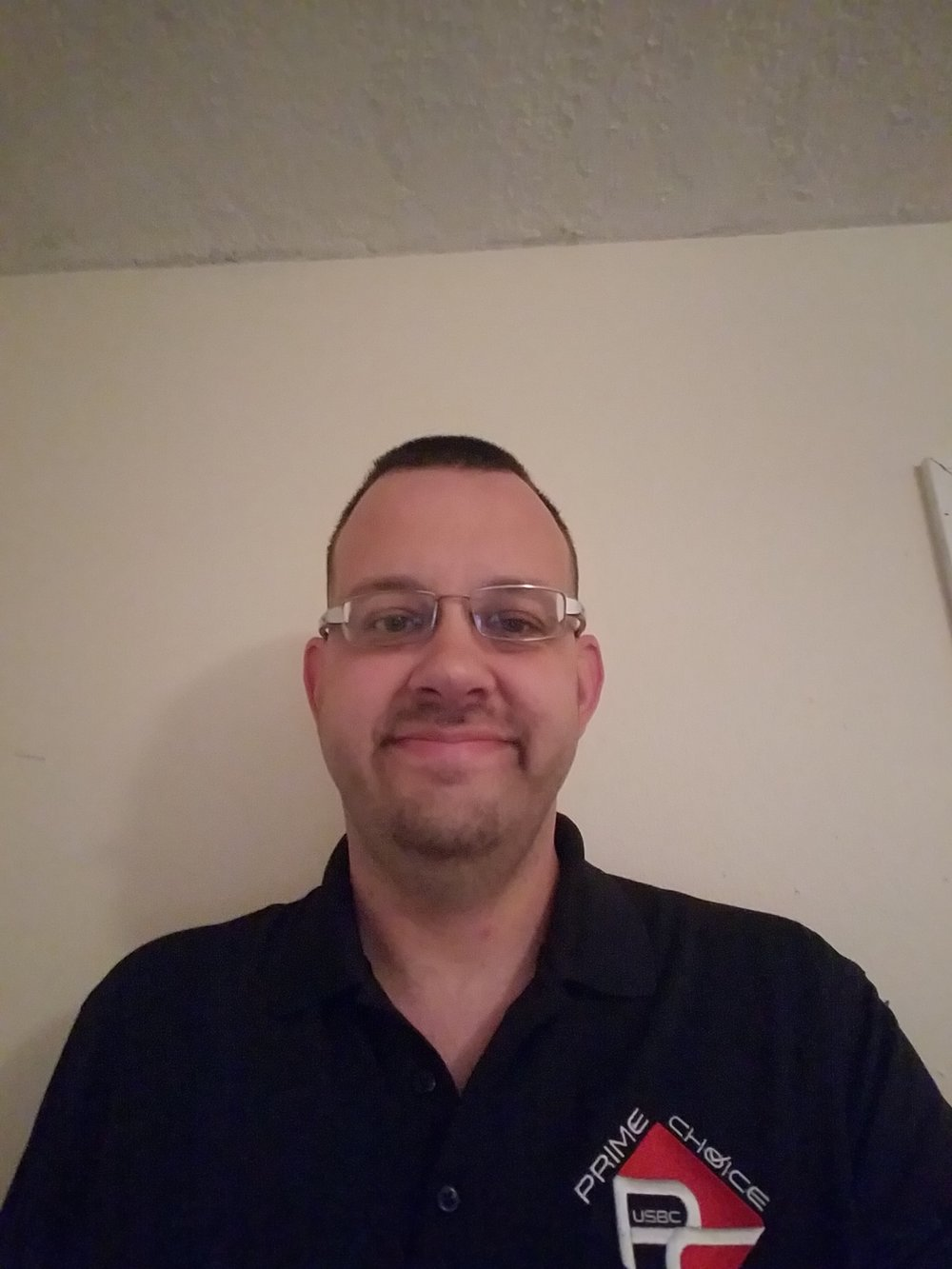 R3-8599 Josh Kennedy