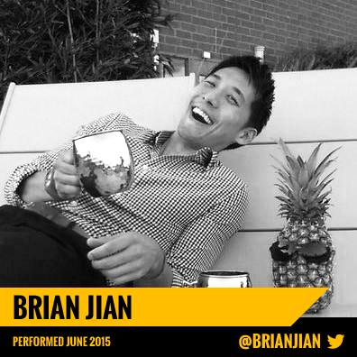 Brian-Jian.png