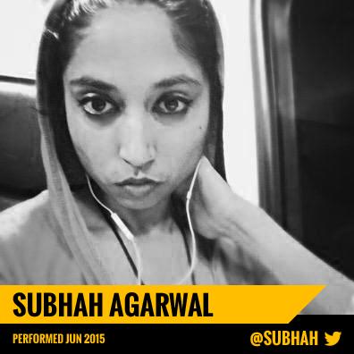 Subhah-Agarwal.png