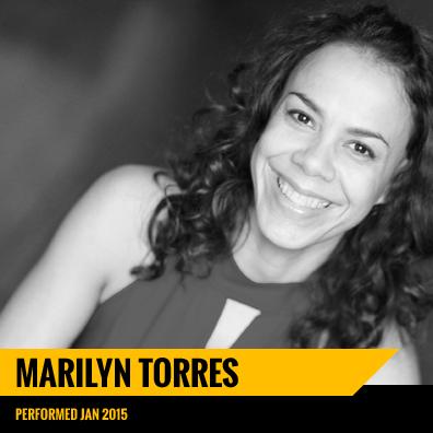 Marilyn-Torres.png