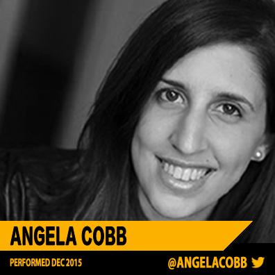 Angela Cobb.jpg