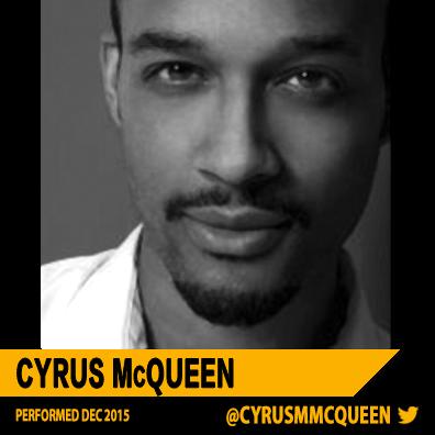 Cyrus McQueen.jpg